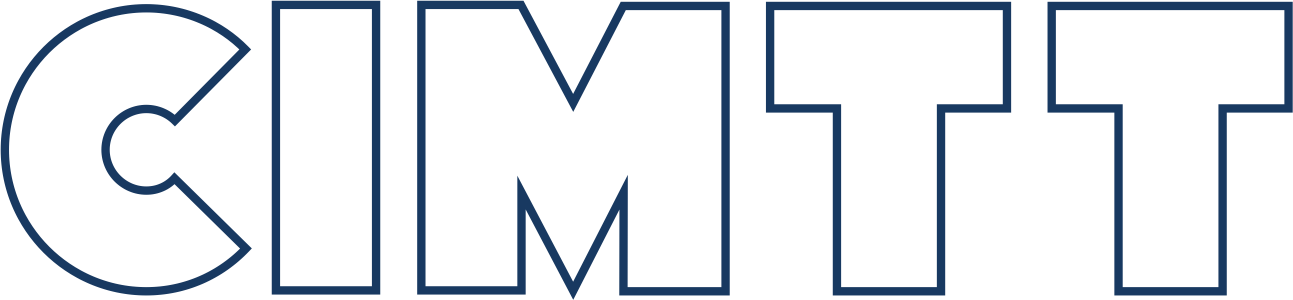 Logo des projektpartners cimtt