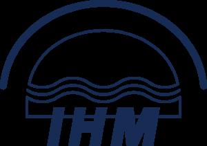logo der professur hydrologie an der tu dresden